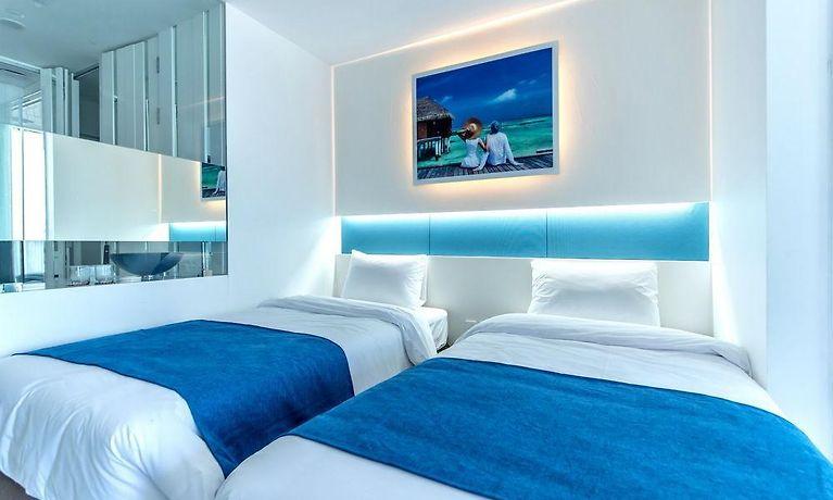 Mini Kühlschrank Coop : Coop city hotel jeju beach jeju